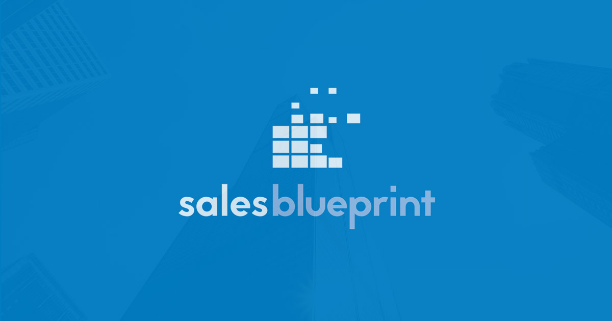 Sales blueprint team malvernweather Image collections