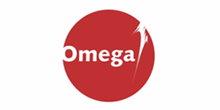 Sales Blueprint Omega Red Group testimonial