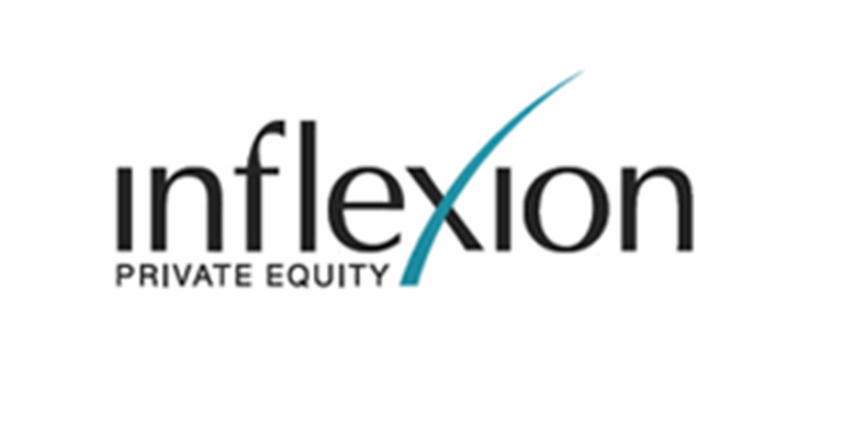 Sales Blueprint Inflexion Private Equity Partners testimonial
