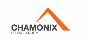 Chamonix Private Equity