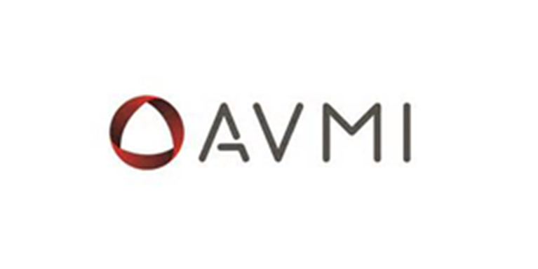 Sales Blueprint AVMI testimonial