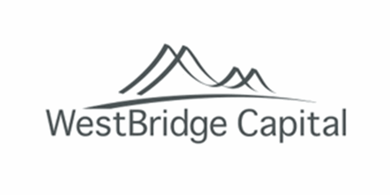 Sales Blueprint Westbridge Capital testimonial