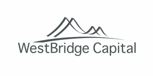 Westbridge Capital