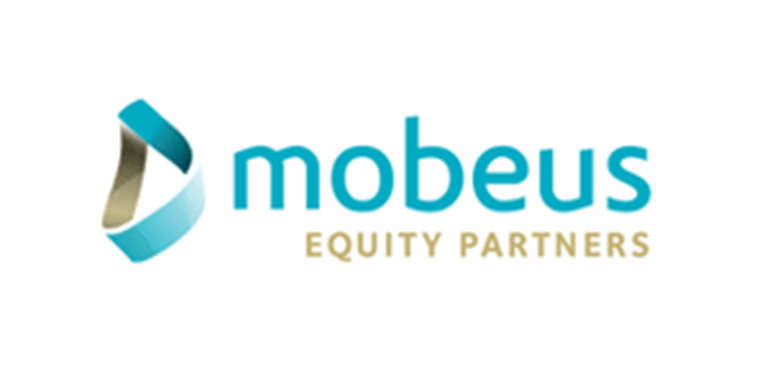 Sales Blueprint Mobeus Private Equity testimonial