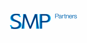 SMP Partners